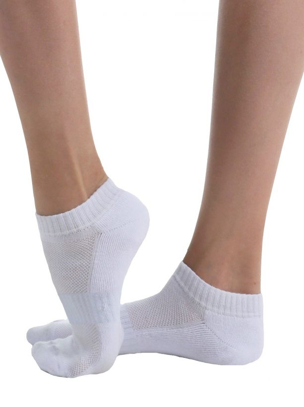 NS21 Low Cut Sport Socks